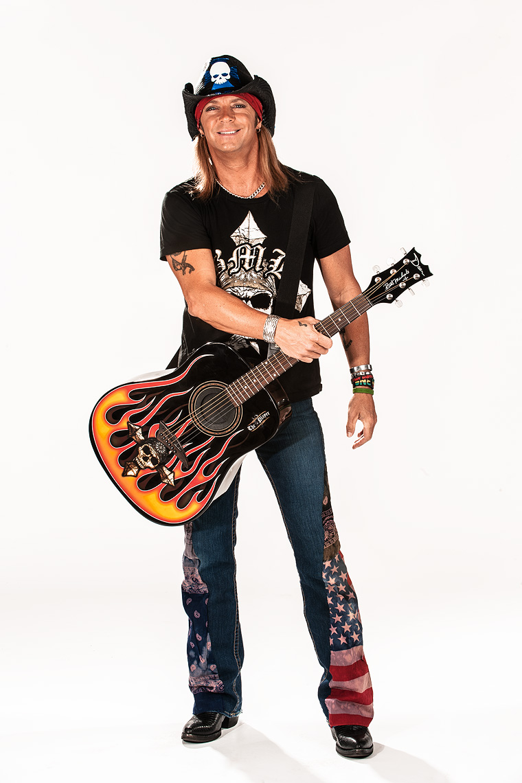 Bret_Michaels_Web