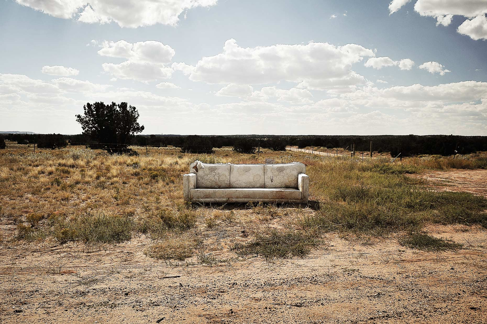 Desert_Couch_Web