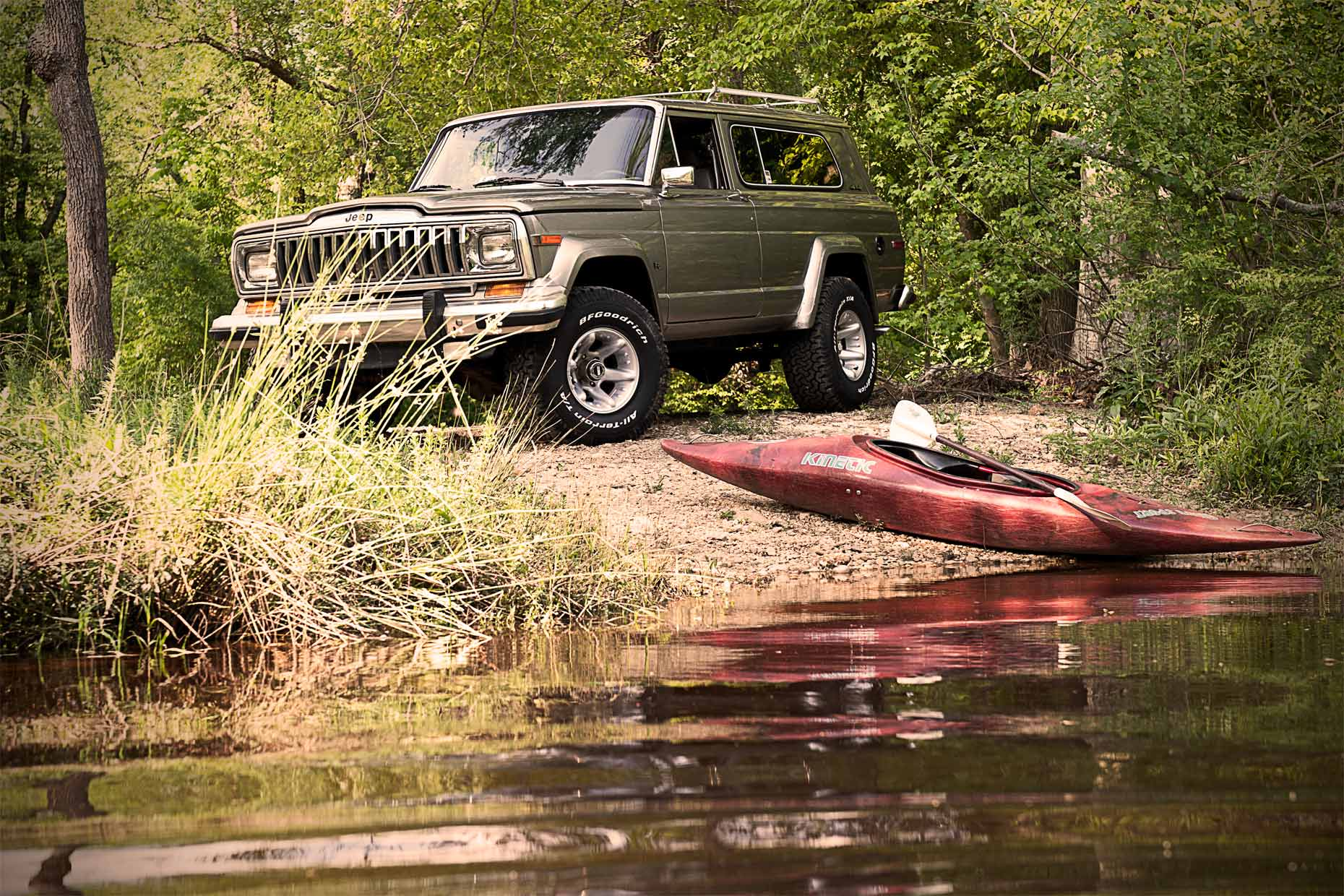 Jeep_Camp_Web