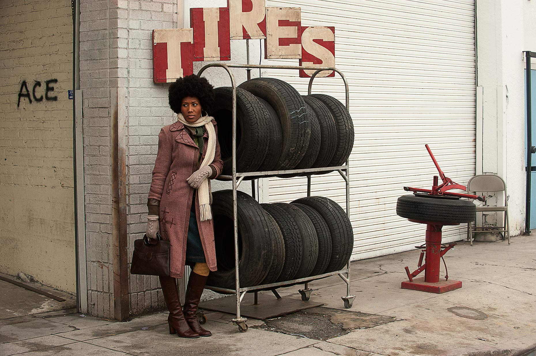 Tire_Lady_Web