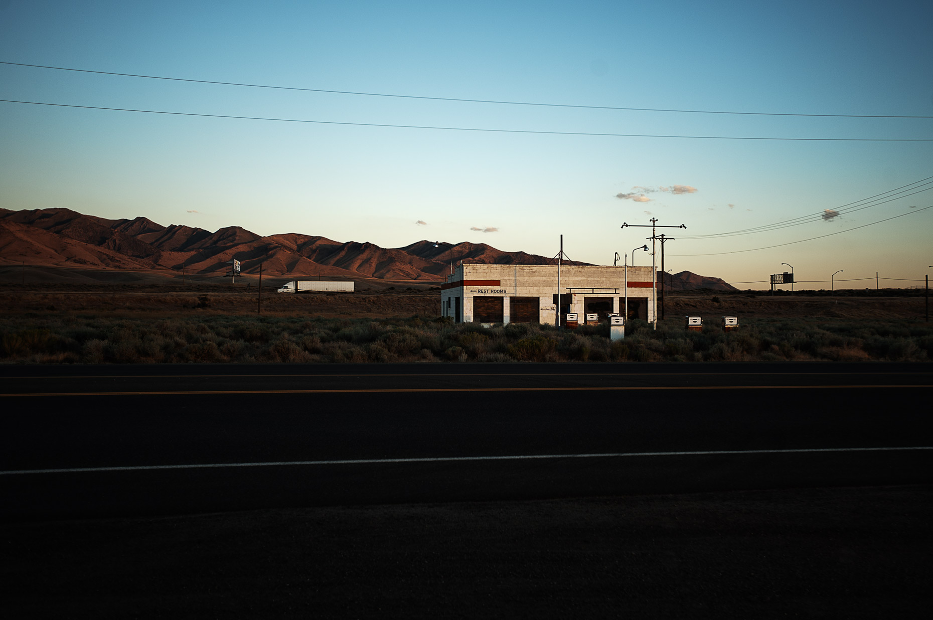 Winnemucca_Gas2_Web